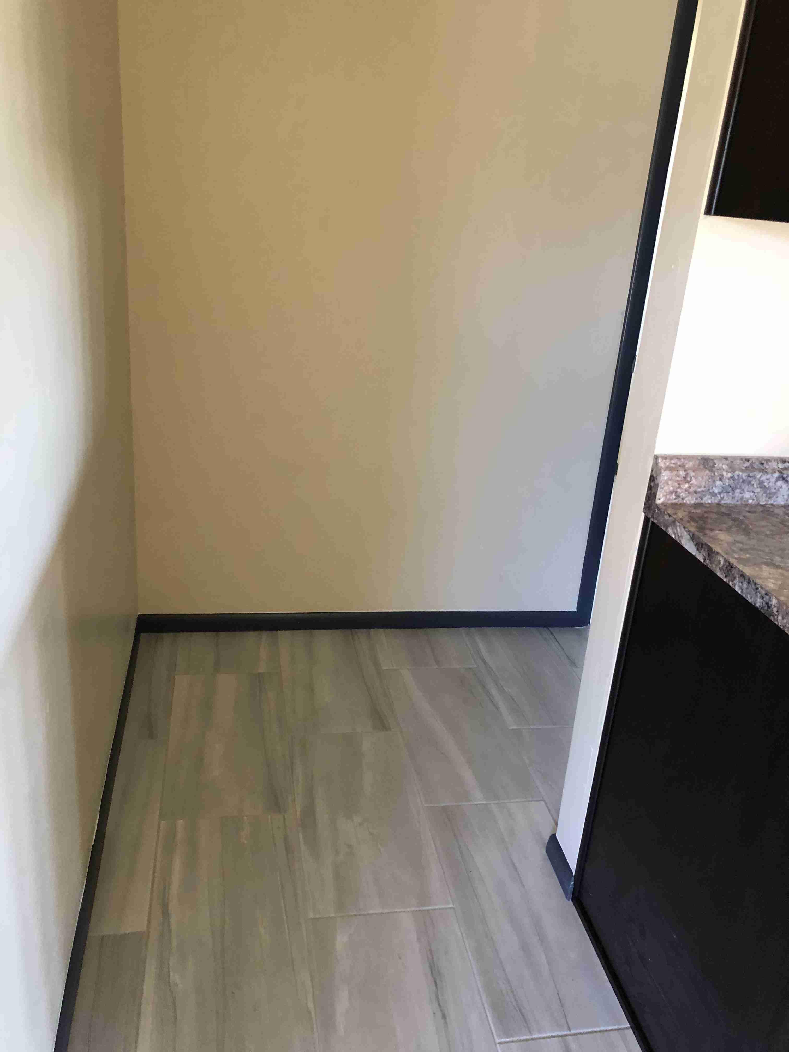Commercial Tri City Home Improvement Pros